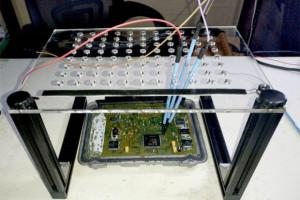 ktag-bdm-frame-led-1