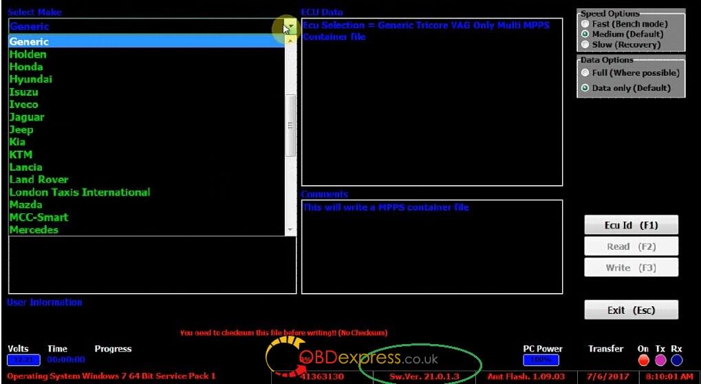 mpps-v21-windows-7-download