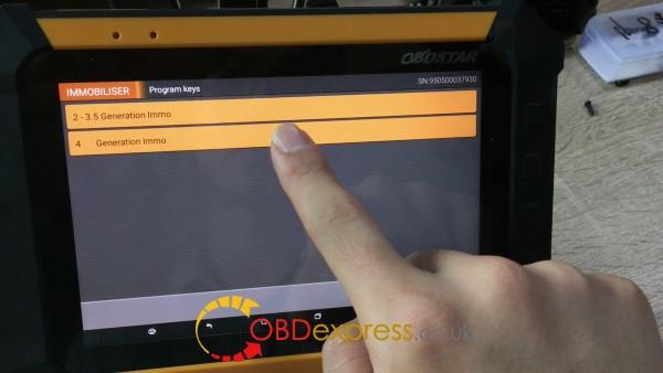 obdstar-rfid-adapter-to-program-key-on-4th-vw-08