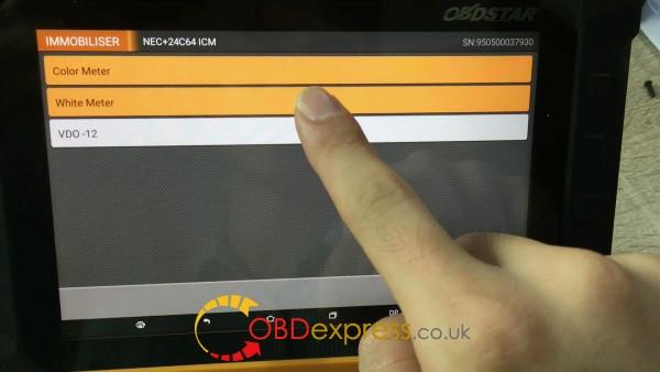 obdstar-rfid-adapter-to-program-key-on-4th-vw-010
