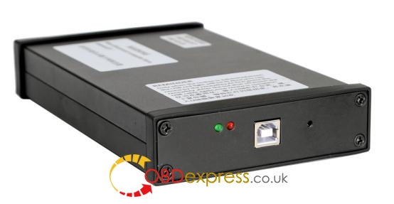se137-kess-v5017-with-token-reset-button