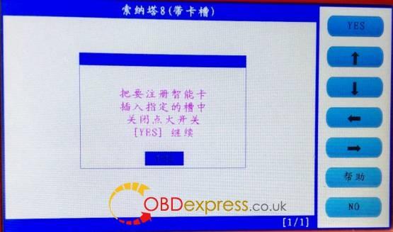 skp1000-key-programmer-on-hyundai-sonata-8-09