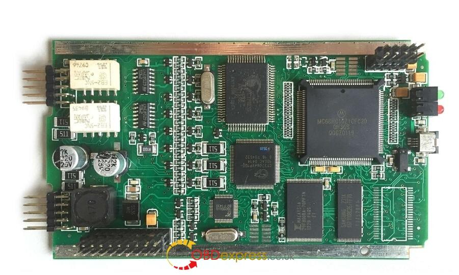 sp19-C-renualt-can-clip-PCB-1