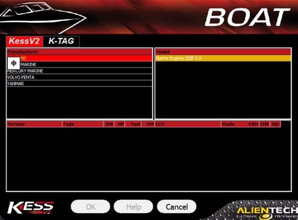 v5.017-kess-v2-car-list-download (2)
