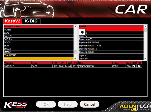 v5.017-kess-v2-car-list-download (5)