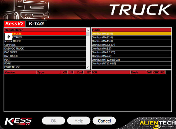 v5.017-kess-v2-car-list-download (6)