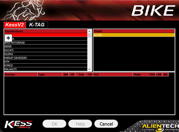 v5.017-kess-v2-car-list-download (7)