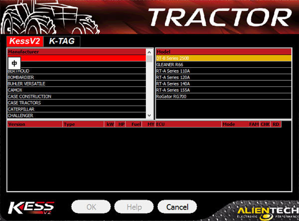 v5.017-kess-v2-car-list-download (9)