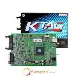 v7.020-ktag-ktm-ecu-programming-tool-07