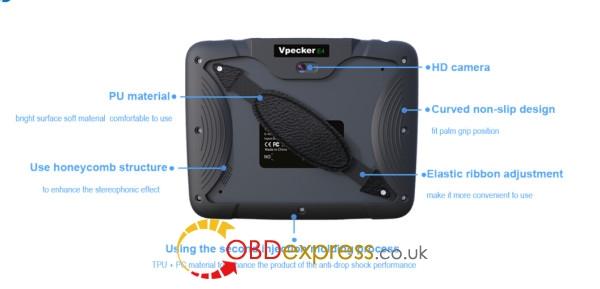 vpecker-e4-hardware-2