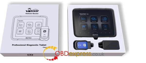 vpecker-e4-product-package