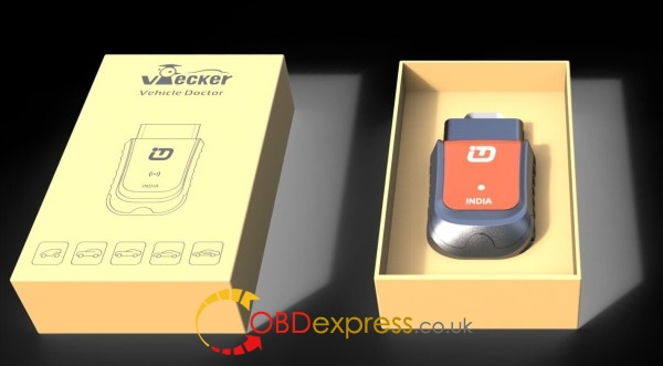 vpecker-easydiag-diagnostic-tool-for-cars-in-india