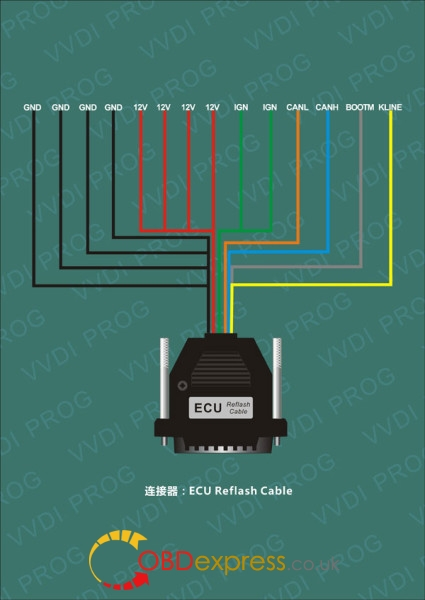 vvdi-prog-ecu-reflash-cable-wiring-diagram