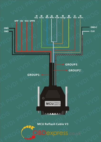 vvdi-prog-mcu-reflash-cable-wiring-diagram