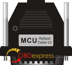 vvdi-prog-mcu-reflash-cable