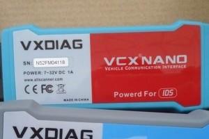 vxdiag-vcx-nano-wifi-ford-mazda
