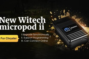 withch-micropod-ii