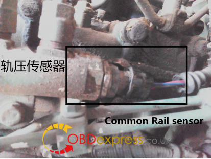 CR508-Common-Rail-Pressure-Tester (1)
