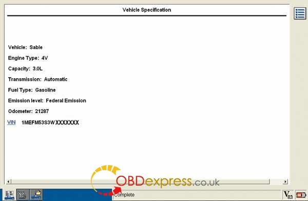 ford-pcm-programming-service-vxdiag-vcx-nano-3