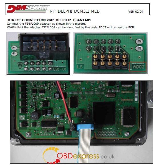 ktag-bdm100-delphi-dcm-3.2-boot-2
