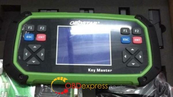 obdstar-x300-pro3-g-key-immo-reset (1)