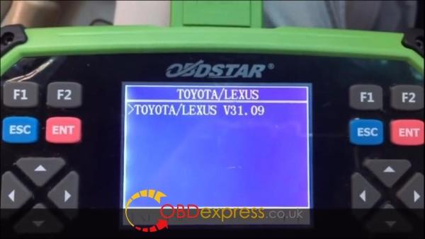 obdstar-x300-pro3-g-key-immo-reset (2)