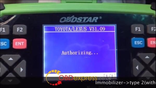 obdstar-x300-pro3-g-key-immo-reset (4)