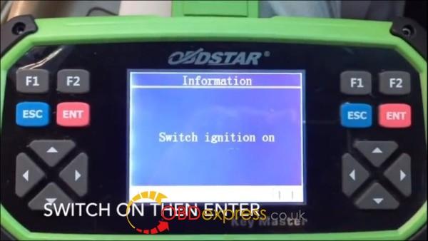 obdstar-x300-pro3-g-key-immo-reset (8)