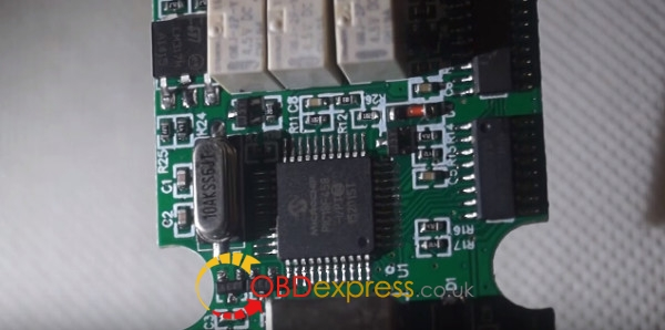 OPCOM-firmware-1.59-PIC18F458-chip (1)