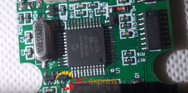 OPCOM-firmware-1.59-PIC18F458-chip (5)