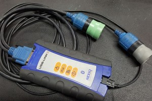 USB LINK2 NEXIQ