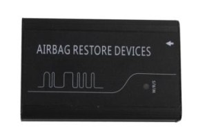 cg100-prog-iii-airbag-restore-devices