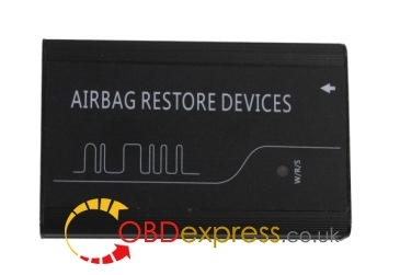 cg100-prog-iii-airbag-restore-devices