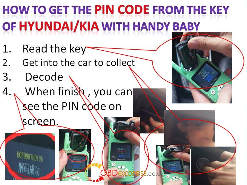 handy-baby-get-pincode