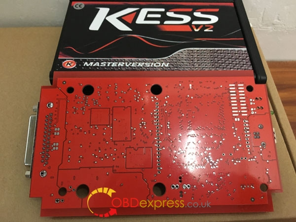 kess-5.017-bmw-review-7
