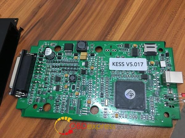 kess-5.017-pcb-se137-b-2