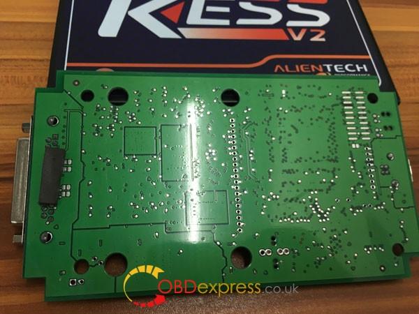 kess-5.017-pcb-se137-c-2