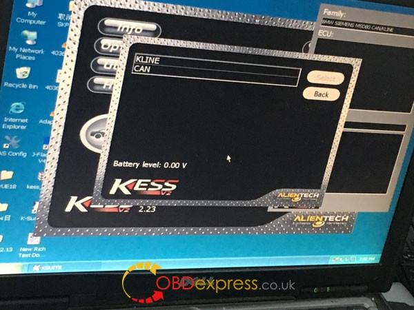 kess-5.017-read-write-bmw-msv80-(3)