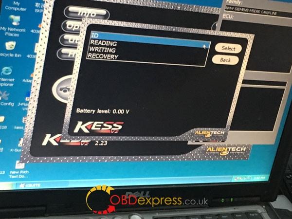 kess-5.017-read-write-bmw-msv80-(7)