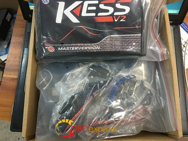 kess-v2-5.017-best-quality (39