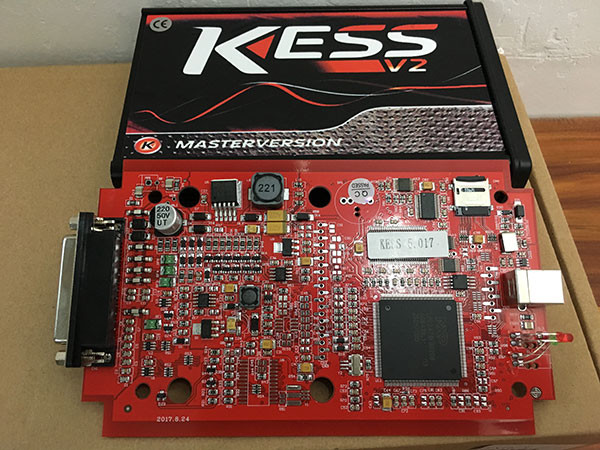 kess-v2-5.017-best-quality (11)