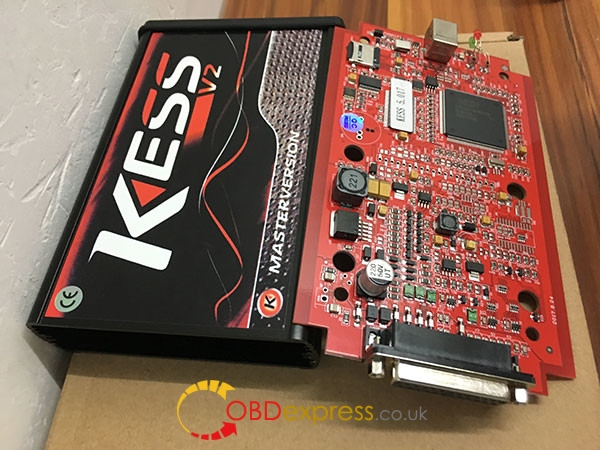 kess-v2-5.017-best-quality (12)