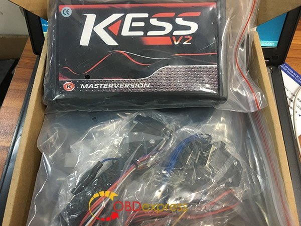 kess-v2-5.017-best-quality (2)