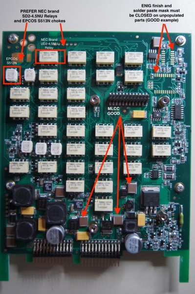 sdconnect_c4_pcb_require_2