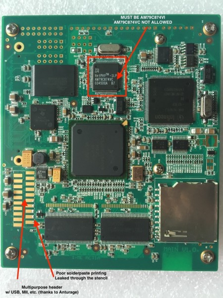 sdconnect_c4_pcb_require_3