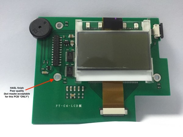 sdconnect_c4_pcb_require_4