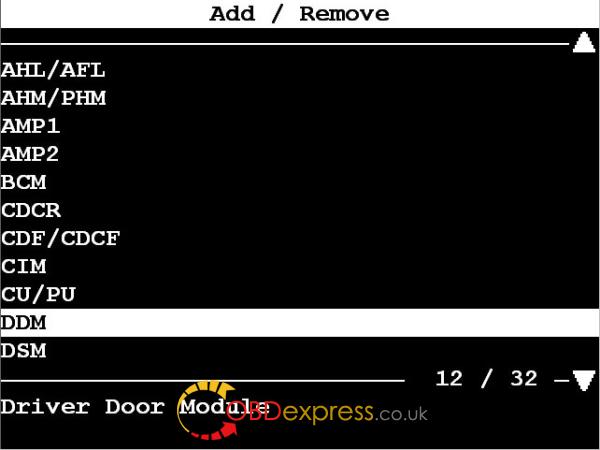 tech2-clone-add-ddm (6)