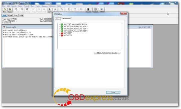 xprog-5.7.6-update (4)