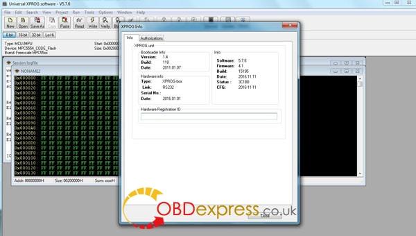 xprog-box-5.7.6-2