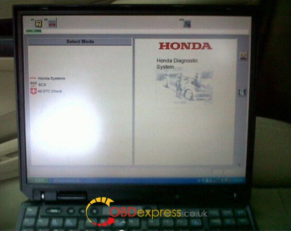 Honda-HDS-HIM-Review-Civic-2008 (2)